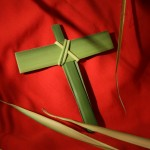 Easter & Holy Week Fast Facts