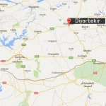 4 killed, 20 injured as suicide bomb strikes police vehicle near bus stop in Dyiarbakyr