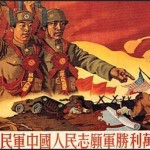The avoidable war with China