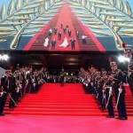 Cannes: who's in the running?