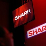 Sharp shares fall as Foxconn deal drags on