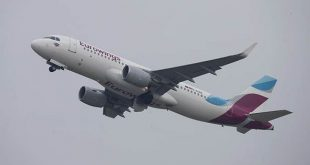 Eurowings-flight-754384