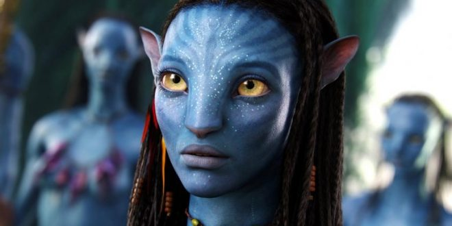 Avatar 2: Release date, Plot And Everything You Need To Know